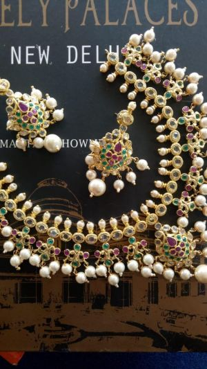 Artificial Jewellery 10