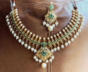 Artificial Jewellery 20
