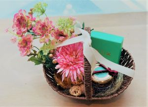 Gift Hampers 2