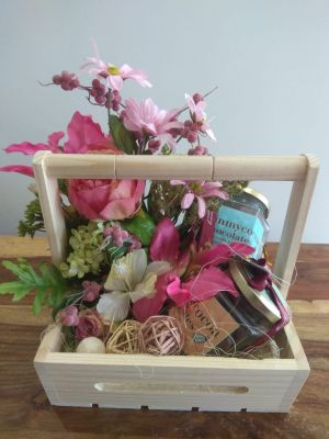 Gift Hampers 4