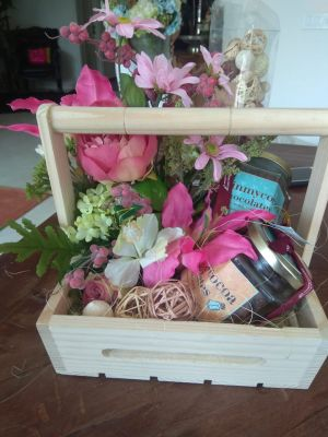 Gift Hampers 5