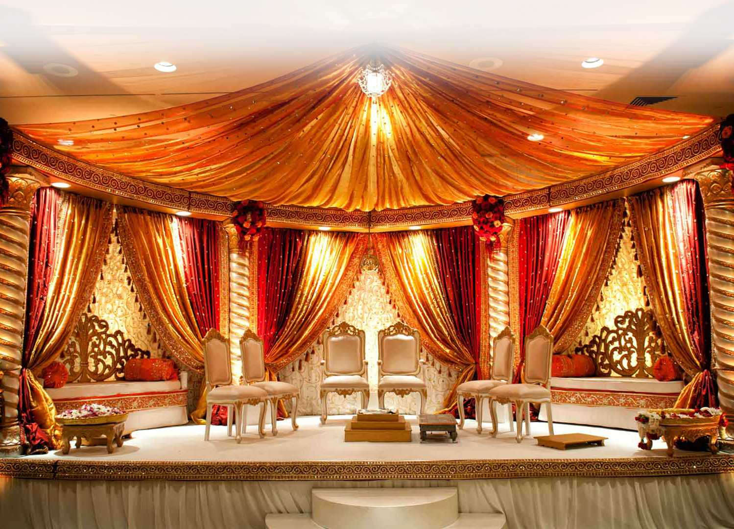 Wedding sutras wedding planner wedding decorator in delhi india wedding sutras junglespirit Choice Image